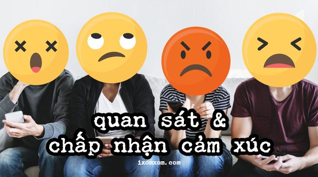 thoat khoi be tac trong cuoc song