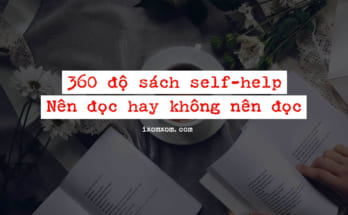 360-do-sach-self-help-nen-doc-hay-khong-nen-doc