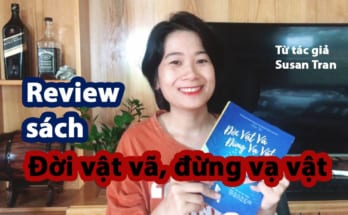 review sach doi vat va dung va vat