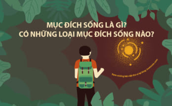 muc-dich-song