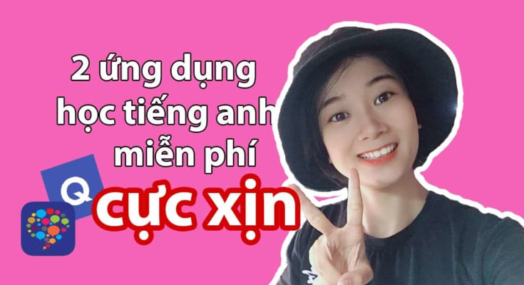 2-ung-dung-hoc-tieng-anh-mien-phi