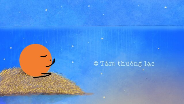tam-thuong-lac-official